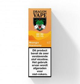 Dragon Vape - Mango Harmony