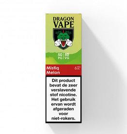Dragon Vape - Mistiq Melon