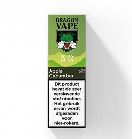 Dragon Vape - Apple Cucumber