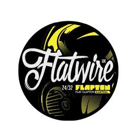 FLAPTON by FlatwireUK - Flapton Kanthal 24/32