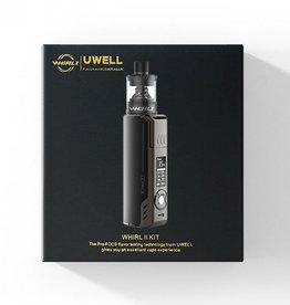 Uwell Whirl ll Starter Set - 100W