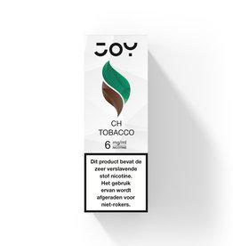 JOY - CH Tobacco