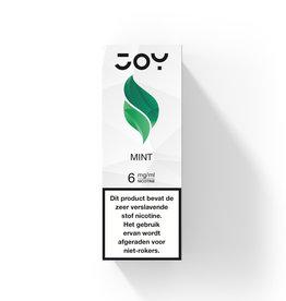 JOY - Mint
