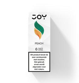 JOY - Peach