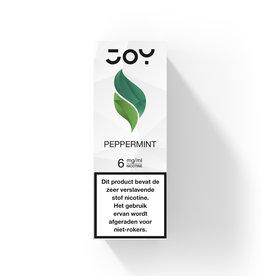 JOY - Peppermint