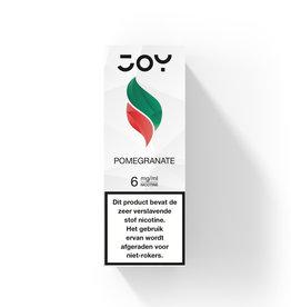 JOY - Pomegranate