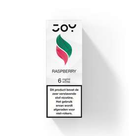 JOY - Raspberry