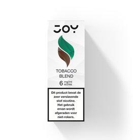 JOY - Tobacco Blend