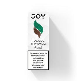 JOY - Tobacco M Premium