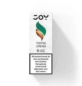JOY - Toffee Cream