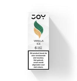 JOY - Vanilla Ice