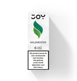 JOY - Waldmeister
