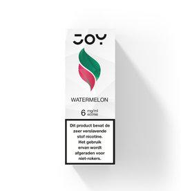 JOY - Watermelon