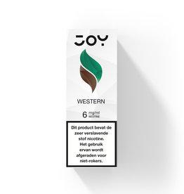 JOY - Western