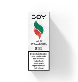 JOY - Wild Strawberry
