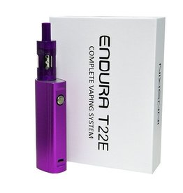 Innokin Endura T22E Kit - 2000mAh