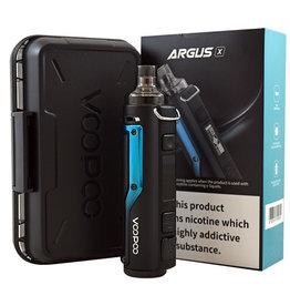Voopoo Argus X Vape Kit - 80W