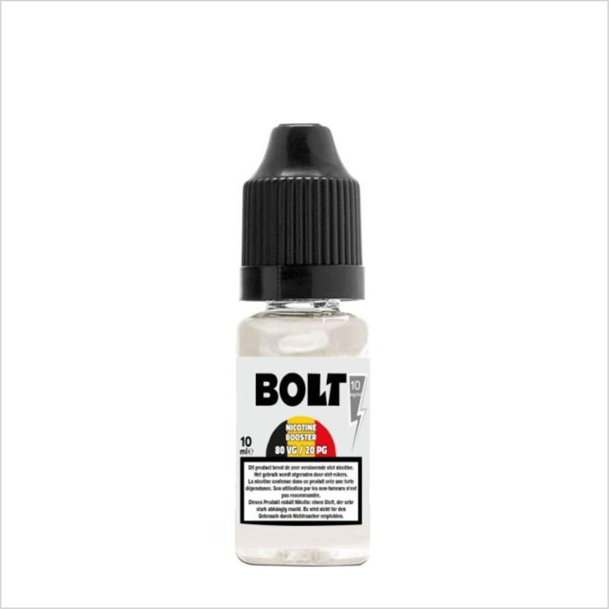 BOLT Booster 50VG
