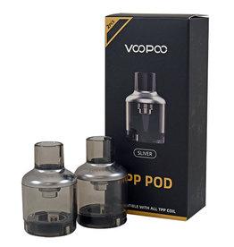 Voopoo TPP Pod - 2 Pcs