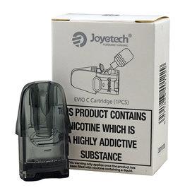 Joyetech Evio C Cartridge 1pcs