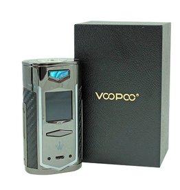 VOOPOO X217 Mod - 217W