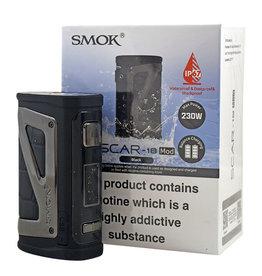 Smok Scar-18 Mod - 230W