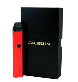 Uwell Caliburn Pod Kit - 520mAh
