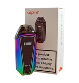Aspire AVP Pro Vape Kit - 1200mAh