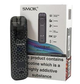 Smok NOVO 4 Pod Kit - 800mAh