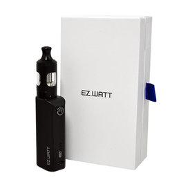 Innokin EZ Watt Starter Set - 1500mAh