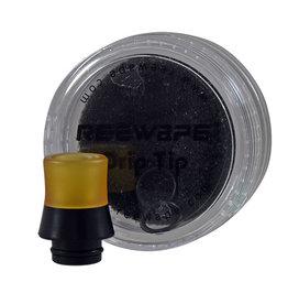 Reewape - AS 279 Resin 510 Drip Tip