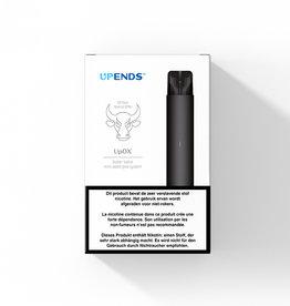 UPENDS UpOX Starter Set - 400mAh