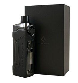 Geek Vape Aegis Boost Pro Vape Kit - 100W
