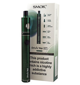 Smok Stick N18 Kit - 1300mAh