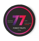77 – Forest Fruits