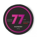 77 – Raspberry