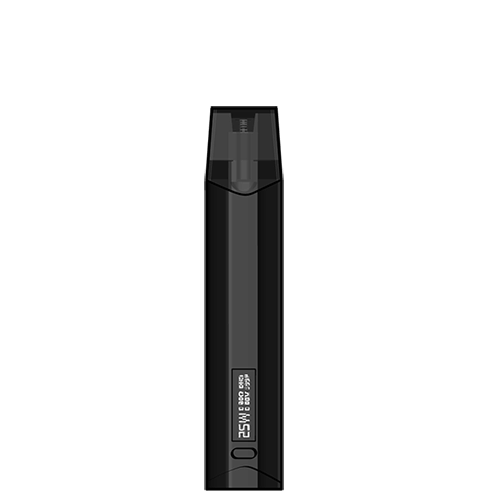 POD E-Cigaret