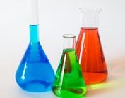 Wetenschap, techniek en natuur