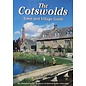 The Cotswolds Town and Village Guide -  The Definitive Guide to Places of Interest in the Cotswolds