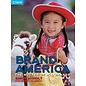 Brand America -  The Mother of All Brands