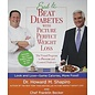 Eat & Beat Diabetes with Picture Perfect Weight Loss -  The Visual Program to Prevent and Control Diabetes