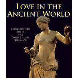 Love in the Ancient World