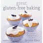 Great Gluten-Free Baking -  Over 80 delicious cakes and bakes