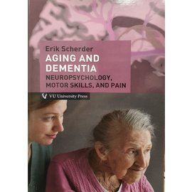 Aging and Dementia