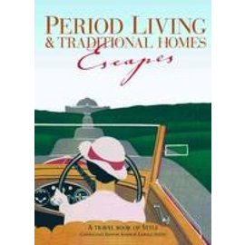 Period Living & Traditional Homes Escapes