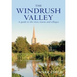 The Windrush Valley
