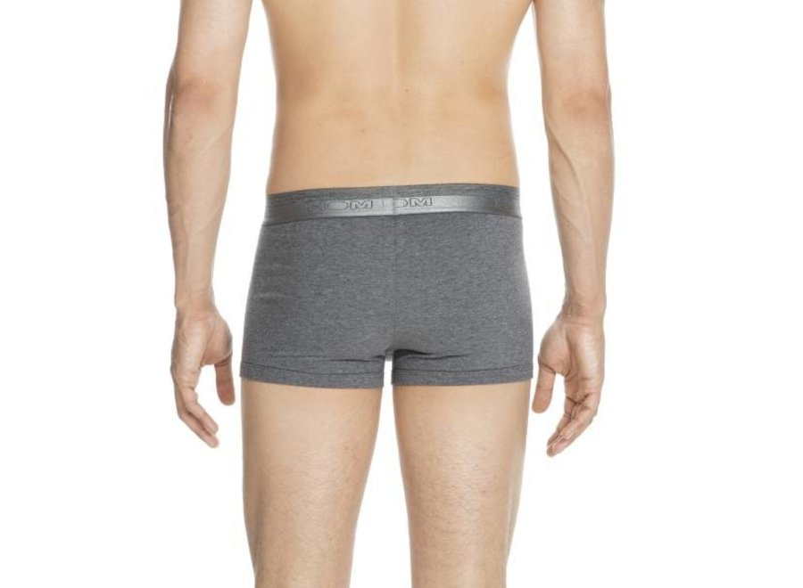 HO1 Boxerbriefs Grey