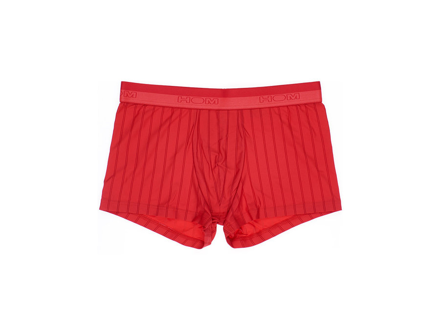 Chic Boxer Briefs Red