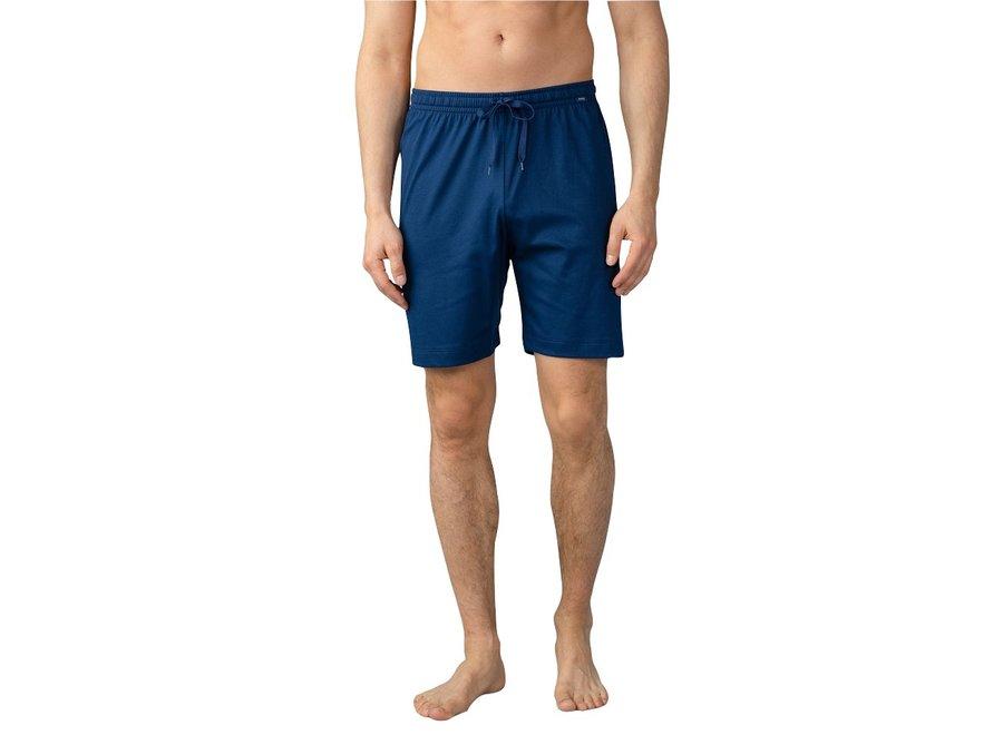 Basic Lounge Short Pants Neptune