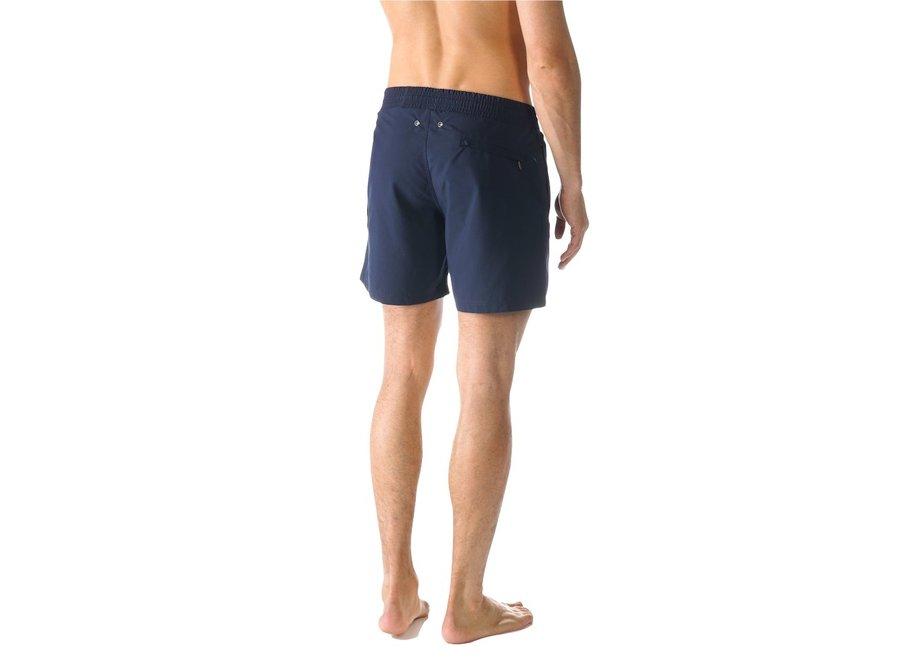 Swimwear Swim Shorts Yacht Blue